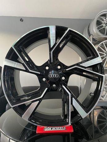 """Джанти за Ауди 18"""" 19"""" 20"""" 5х112 / Djanti za Audi VW Seat 5x112"""