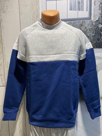 Pulover Adidas S