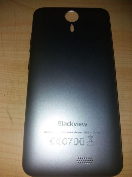 Капак за телефон Blackview BV2000