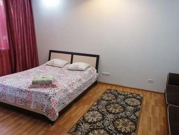 Квартира по часам час 1500 от двух часов и белее Район Арбата