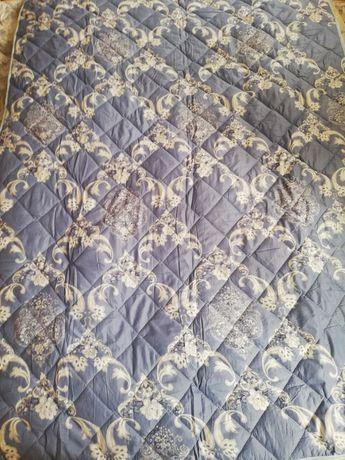 Одеяла оптом полуторки и двуспалки