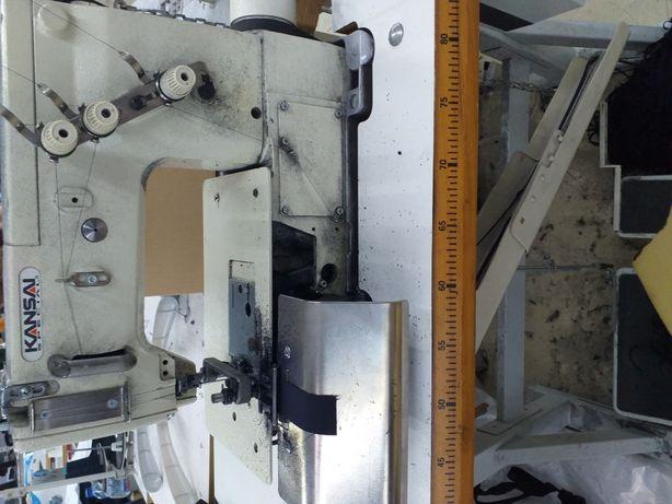 Reparatii masini de cusut ori ce tip si model.industriale,casnice
