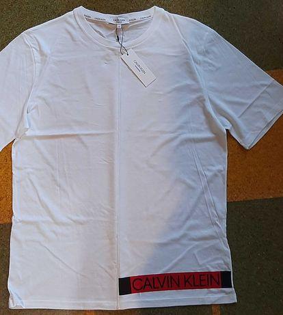 Мъжка тениска-Calvin Klein