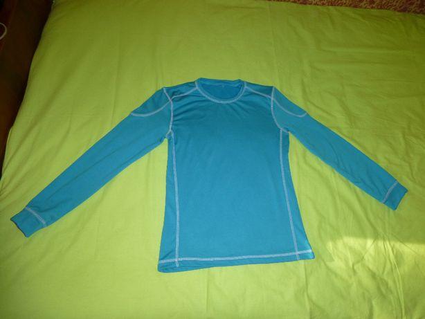 Bluza de corp Crane marimea 40-42
