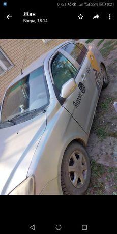 Продам автомобиль FAW M5