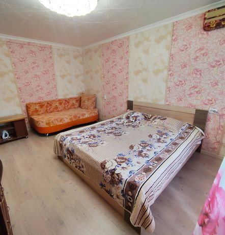Квартира Республика 5 (Самал)WI-FI