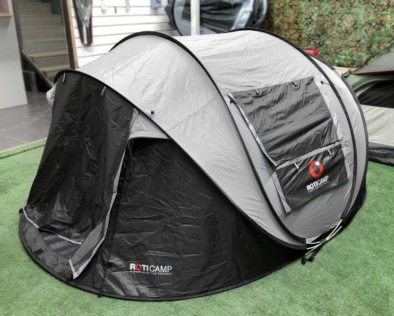 Аренда палатка от 1800₸/сут. Прокат каремат,спальник,раскладушка,шатер