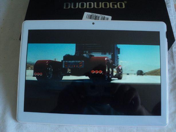 """tableta DuoduoGO 10.1"""" 3Gb Ram si 32Gb HDD NOUA dual sim"""