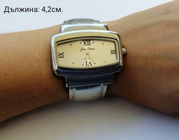 Ръчни часовници (+подарък)
