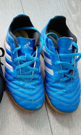 Футболни обувки 31 номер