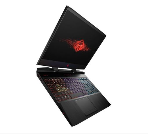 Laptop Gaming HP OMEN 15-dc0019nq Intel® Core™ i5-8300H 24GB/128SSD