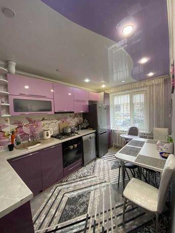 Сдам 3--х kомн kвартиру за 180000тг в Алматы
