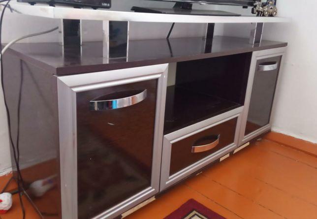 Подставка шкаф под телевизор
