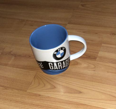 Cana BMW