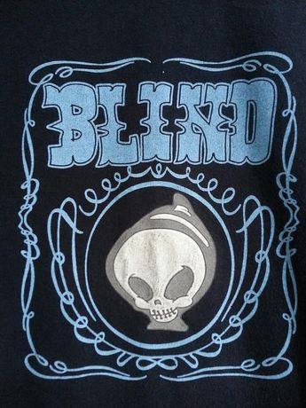 Tricou Copii Blind