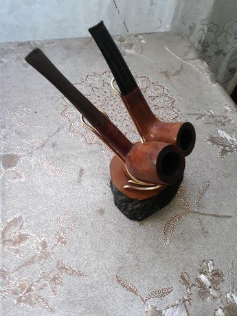 Vand pipa de clectie sau pentru fumatori