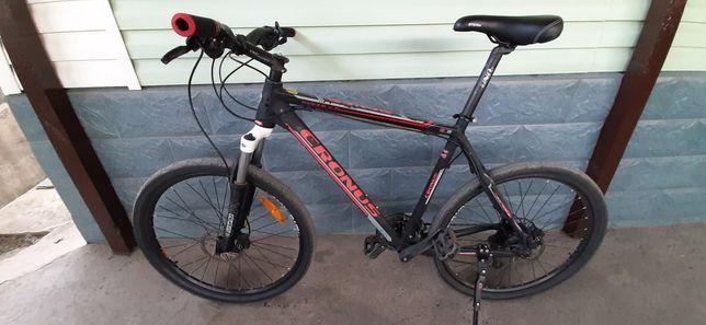 Велосипед Cronus Rover 2.0