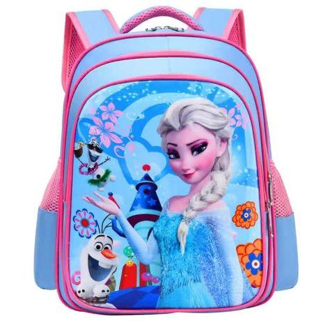 Продам рюкзак,сумка для школьников