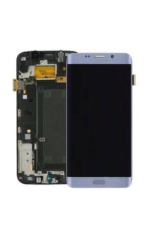 Display Samsung S6 Edge (G925) / S6 Edge + (Plus) / Nou / Original