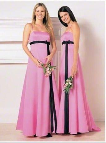 подростковые вечернее платья 3000 тенге