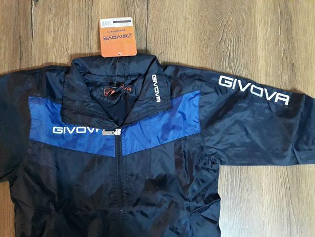 Geacă fâș copii marca GIVOVA