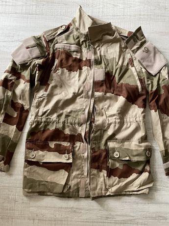 ловджийски дрехи