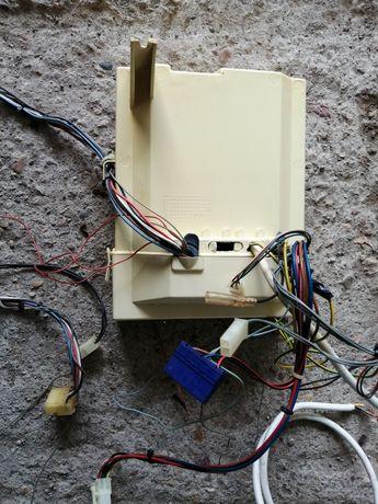 Placă electronică pentru centrala termică ARISTON ACO 32