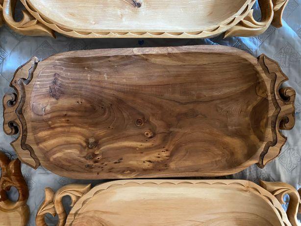 Продам астау, дерево, ручной работы