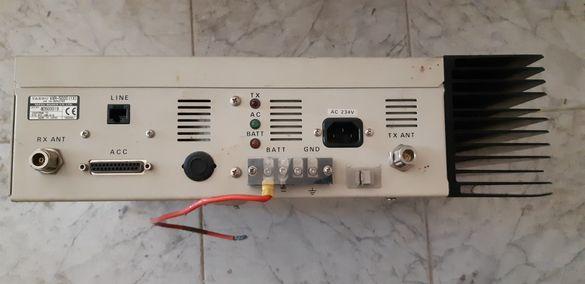 Yaesu VXR 5000 VHF 140-146 MhzРепитер