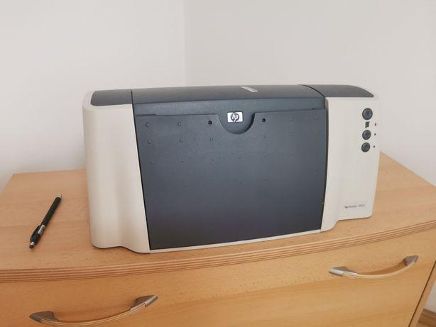 Imprimanta HP 3820 Deskjet