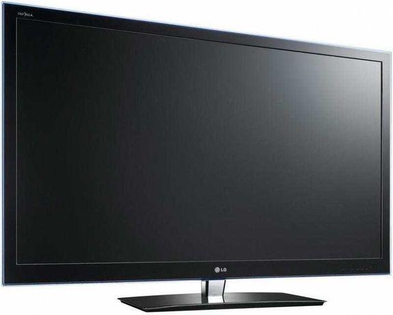 Большой, быстрый Smart Tv LG 42 дюйма 107см. Дёшево