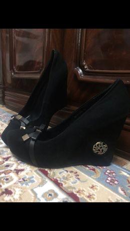 Туфли Женские отличного качества