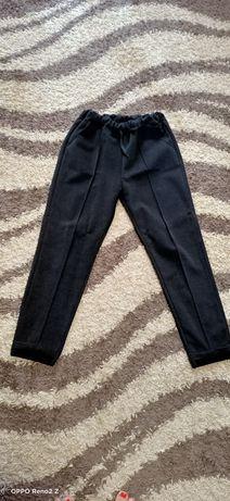 Продам штанишки в отличном состоянии