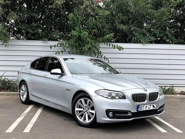 BMW F10 FACELIFT 2015 * 520d EURO 6 * Automat * Proprietar * Impecabil