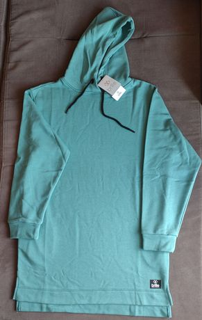 Bluză/ tunică damă