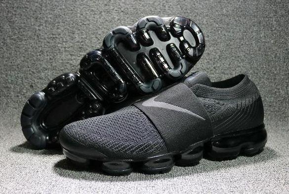 Nike Air VaporMax Flyknit Moc