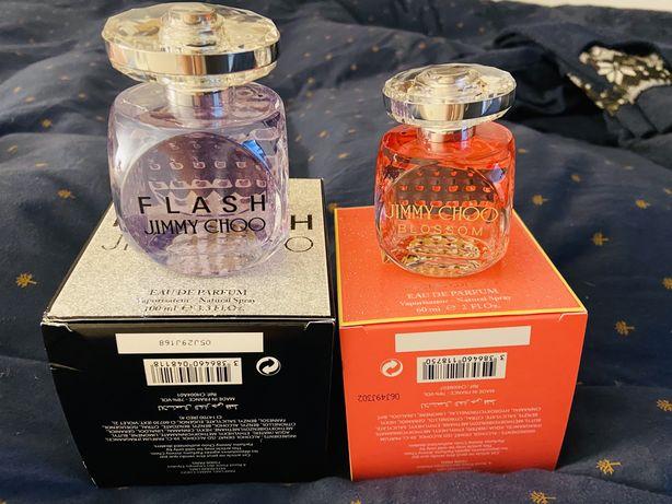 Parfum Jimmy Choo originale
