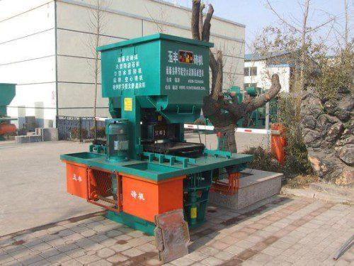 Поставка оборудования из Китая в Казахстан