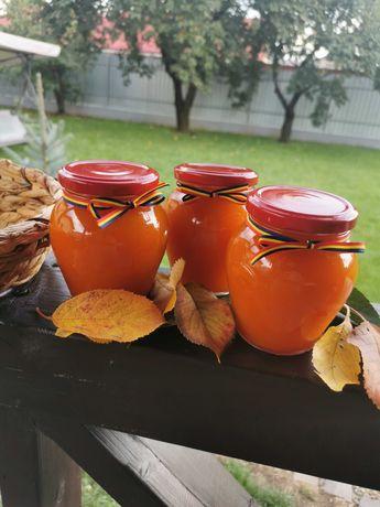 Suc de cătină cu miere de albine