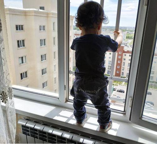 Защита от для детей, решетки, решетки на окна, ремонт окон, откосы