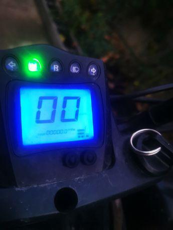 Atv de vânzare 250cc