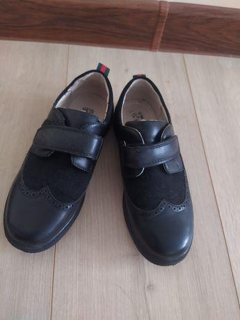 Обувь для малчика