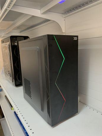 Игровой компьютер Core i7 2600/GTX750ti 2gb/SSD+Рассрочка Kaspi