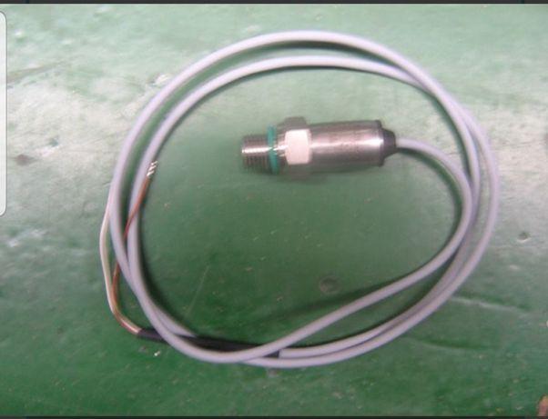 Traductor de Presiune PA-21Y 16 bar