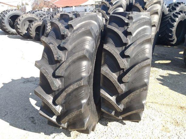 Cauciucuri noi 380/70R24 OZKA radiale anvelope tractor fata rezistente