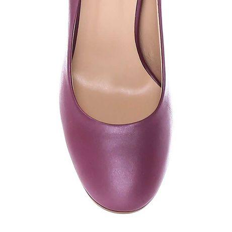 Pantofi piele Il Passo