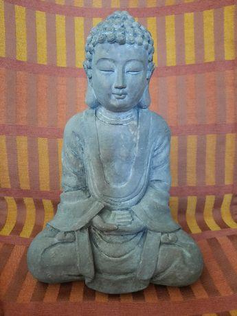 Buddha (decorațiune gradina sau interior)