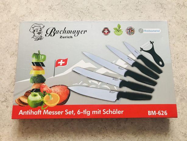 Set cuțite Bachmayer BM-626