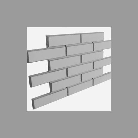 Фибробетонные фасадные панели (классика)
