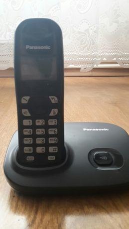 Telefon fix,fara fir Panasonic KX-TG7301JT